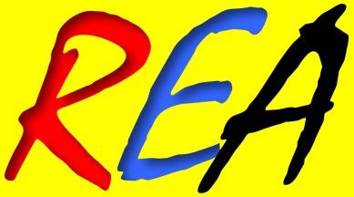 REA logo (Mar20)